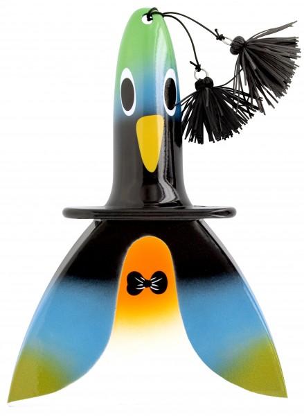 Pylones - Eiskratzer - Ice Screen - Pinguin