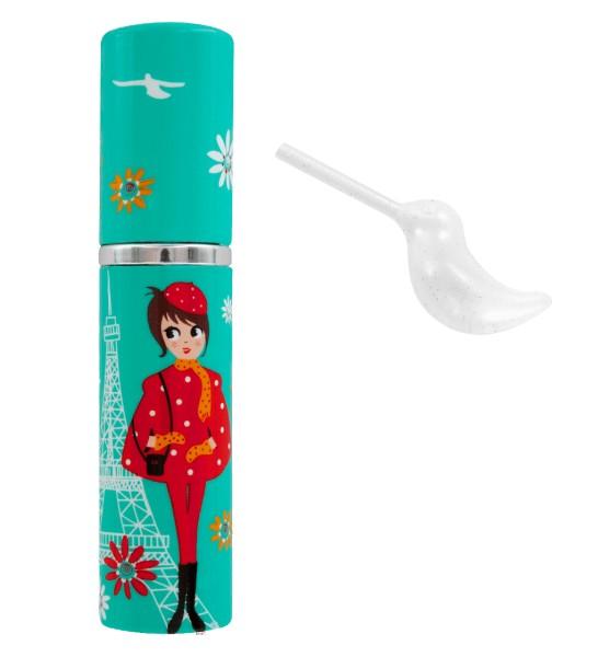 Pylones - Parfum Flakon - Flairy - Paris - 5 ml