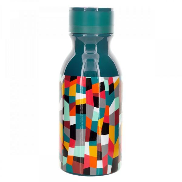 Pylones - Thermosflasche Thermoskanne - Mini Keep Cool Bottle 0,4 l - Accordeon