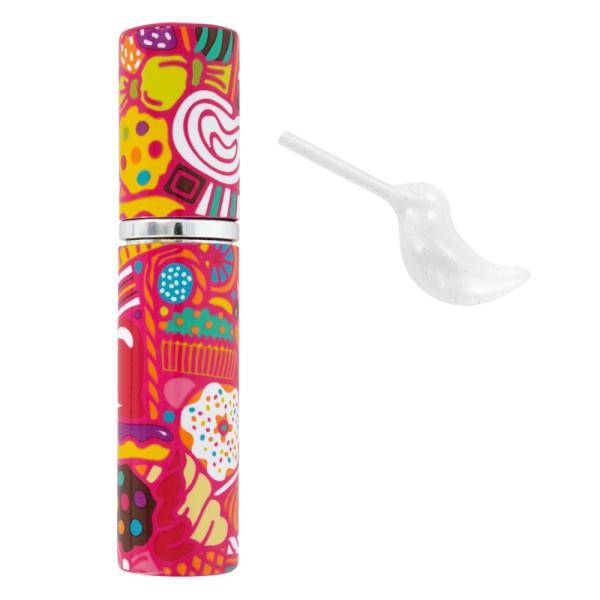 Pylones - Parfum Flakon - Flairy - Candy - 5ml