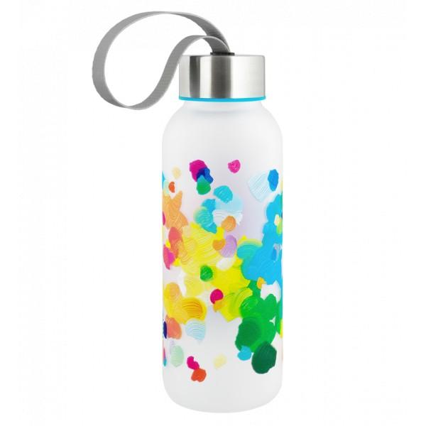 Pylones - Trinkflasche Happy Glou Small 500ml - Palette
