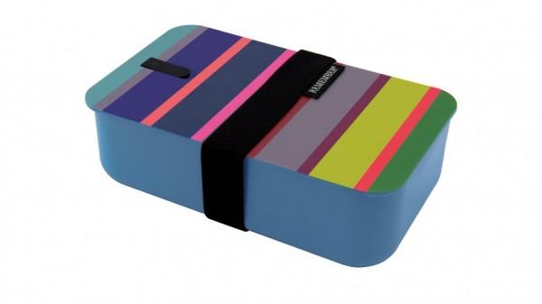 Remember - Lunchbox Vesperdose - Costa