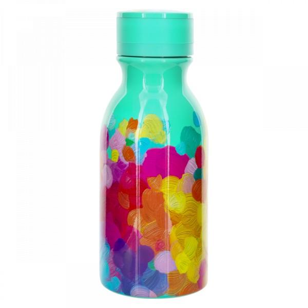 Pylones - Thermosflasche Thermoskanne - Mini Keep Cool Bottle 0,4 l - Palette