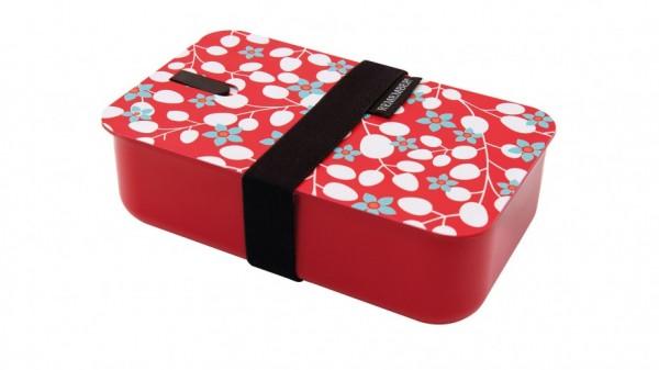 Remember - Lunchbox Vesperdose - Primavera