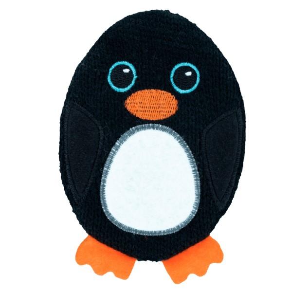 Pylones - Handwärmer Taschenwärmer Warmly - Pinguin