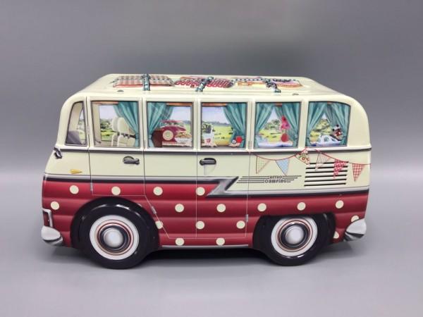 Retro Kühlschrank Vw Bus : Best vw bus camper zubehör images in