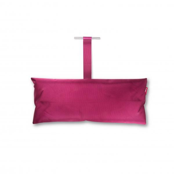 Fatboy - Kissen für Hängematte - Headdemock Pillow - pink