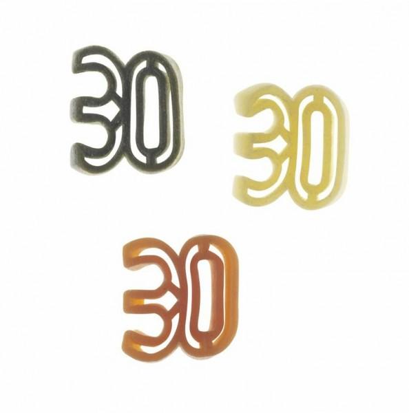 30 glückwünsche zum Glückwünsche zum