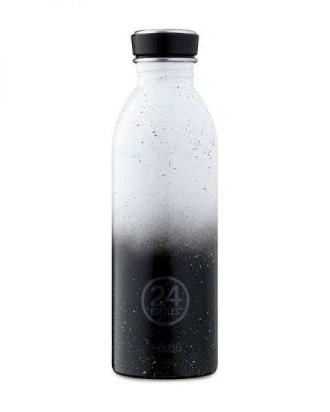 24bottles - Edelstahl-Trinkflasche 500ml - Eclipse