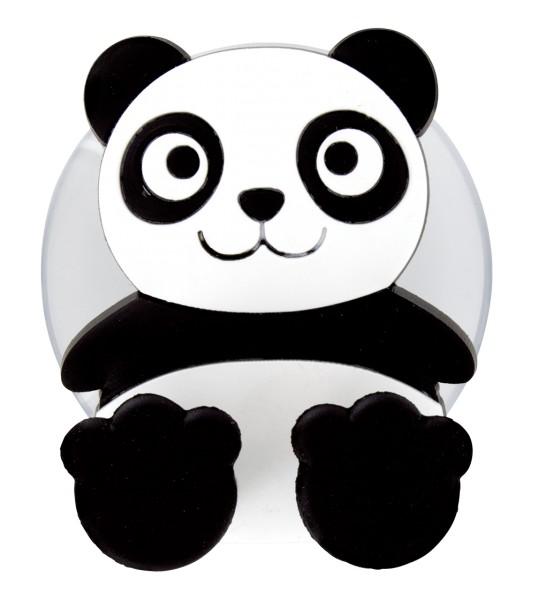 Pylones - Zahnbürsten-Halter - Anitoothi - Panda