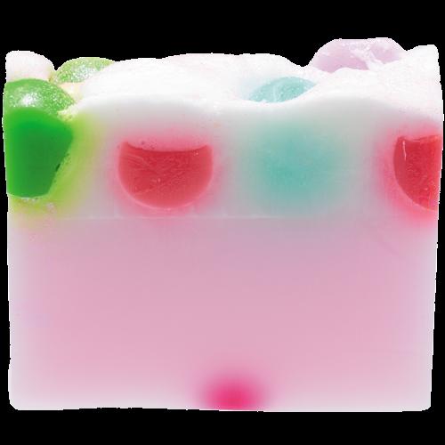 Bomb Cosmetics - Seife - Big Softee Soap - handgemacht