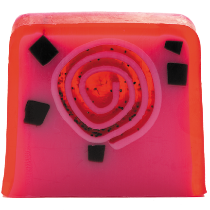 Bomb Cosmetics - Seife - Hypno-Therapy Soap - handgemacht