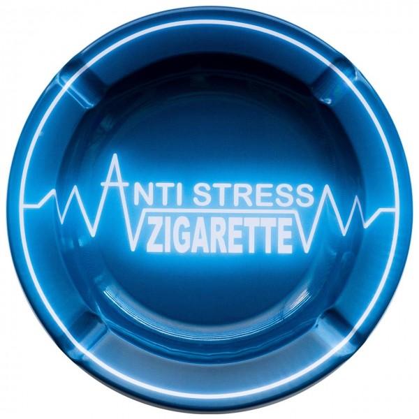 Gruss & Co - Aschenbecher - Anti-Stress-Zigarette