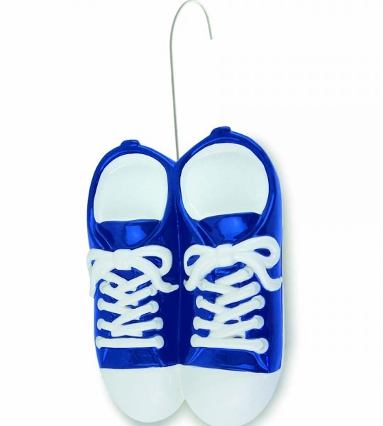 e-my - Luftbefeuchter für Heizkörper Sneaker Chucks - Star