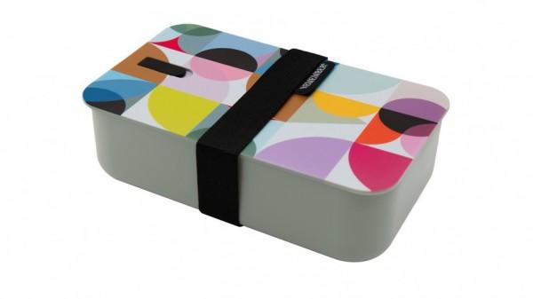 Remember - Lunchbox Vesperdose - Solena