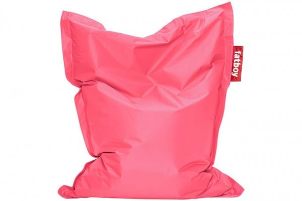 Fatboy - Sitzsack für Kinder - The Junior - light pink
