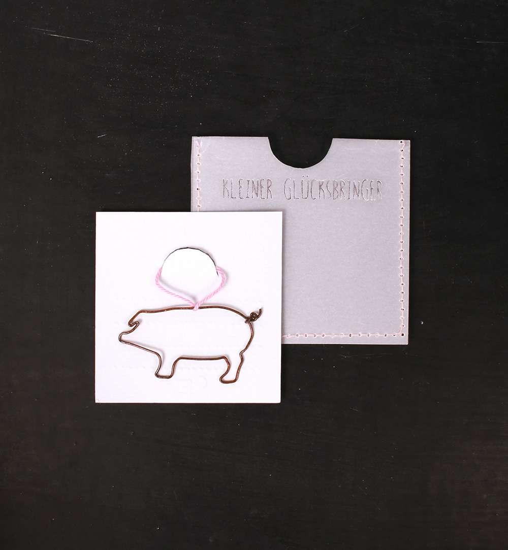 Atemberaubend Schwein Draht Schneiden Zeitgenössisch - Schaltplan ...