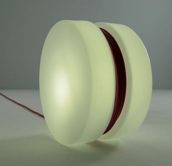 Authentics - Leuchte Indoor & Outdoor - Yoyo