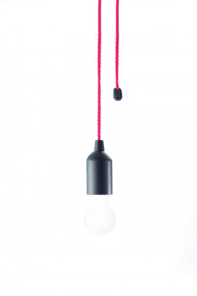 Leuchte Mit Kordel Batteriebetriebene Ziehlampe Pull Lamp