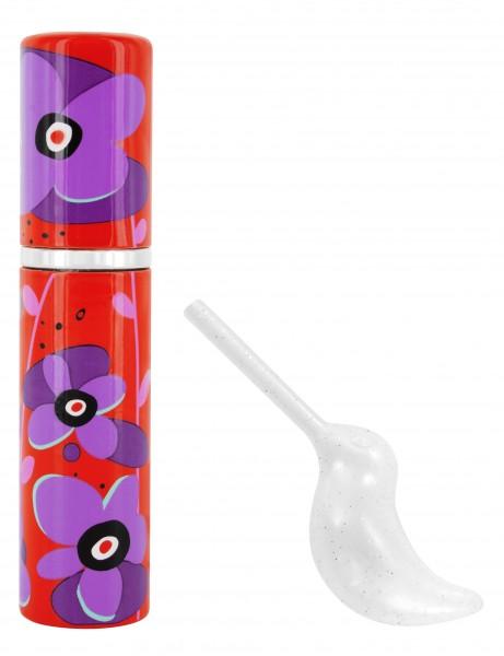 Pylones - Parfum Flakon - Flairy - Nymphea - 5 ml
