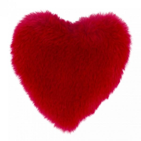Pylones - Handwärmer Taschenwärmer Warmly - Herz