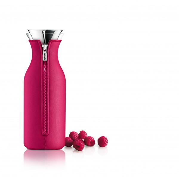 Eva Solo - Überzug für Kühlschrank-Karaffe 1Liter - Pink