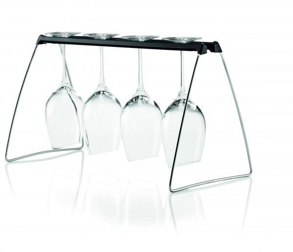 Eva Solo - Eva Trio - Spülgestell für Gläser