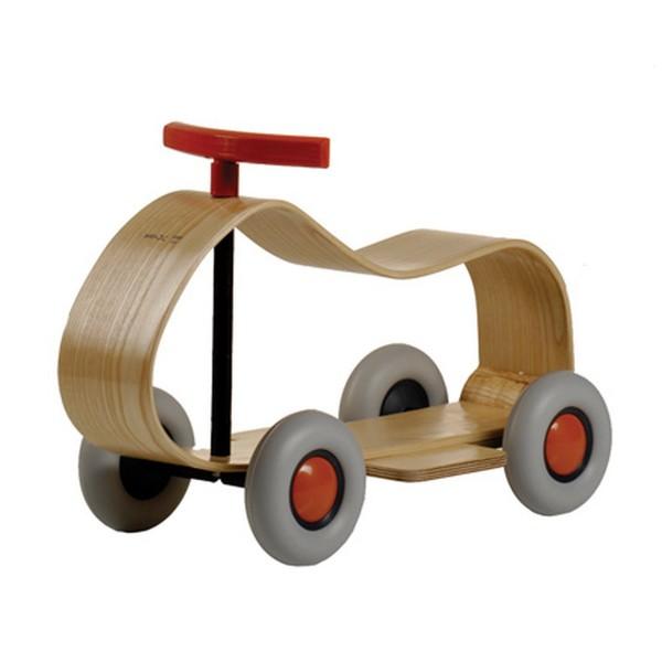 Sirch - Kinderfahrzeug Sibis - Max